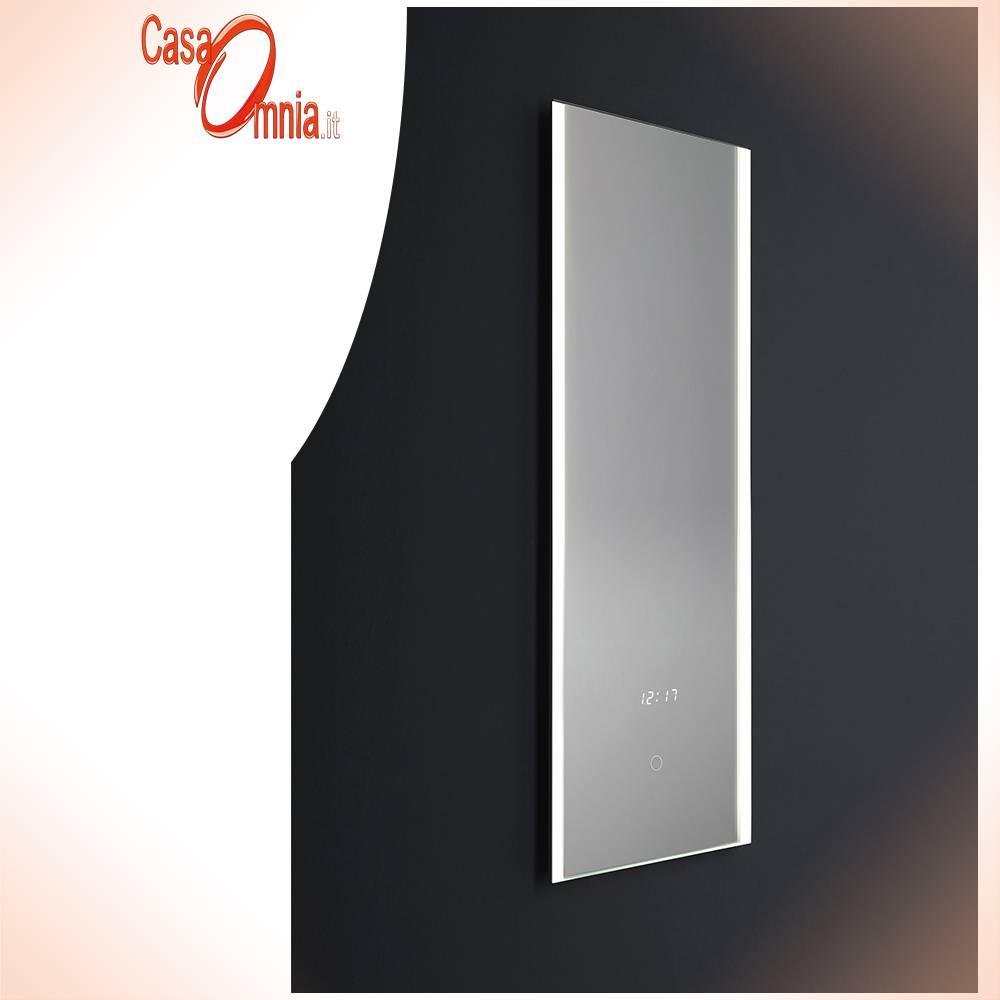 miroir-vanita-e-casa-vertical-modèle-gemini