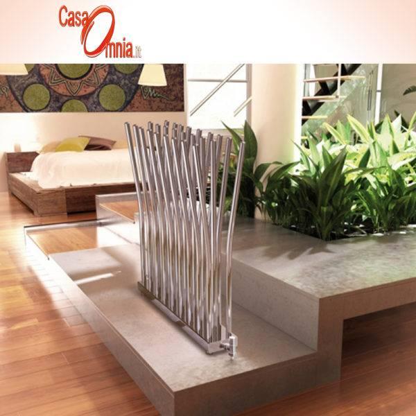 Termoarredo-da-terra-design-bambù-deltacalor2