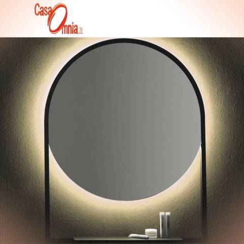specchio-cassiopea-vanita-e-casa-con-mensola