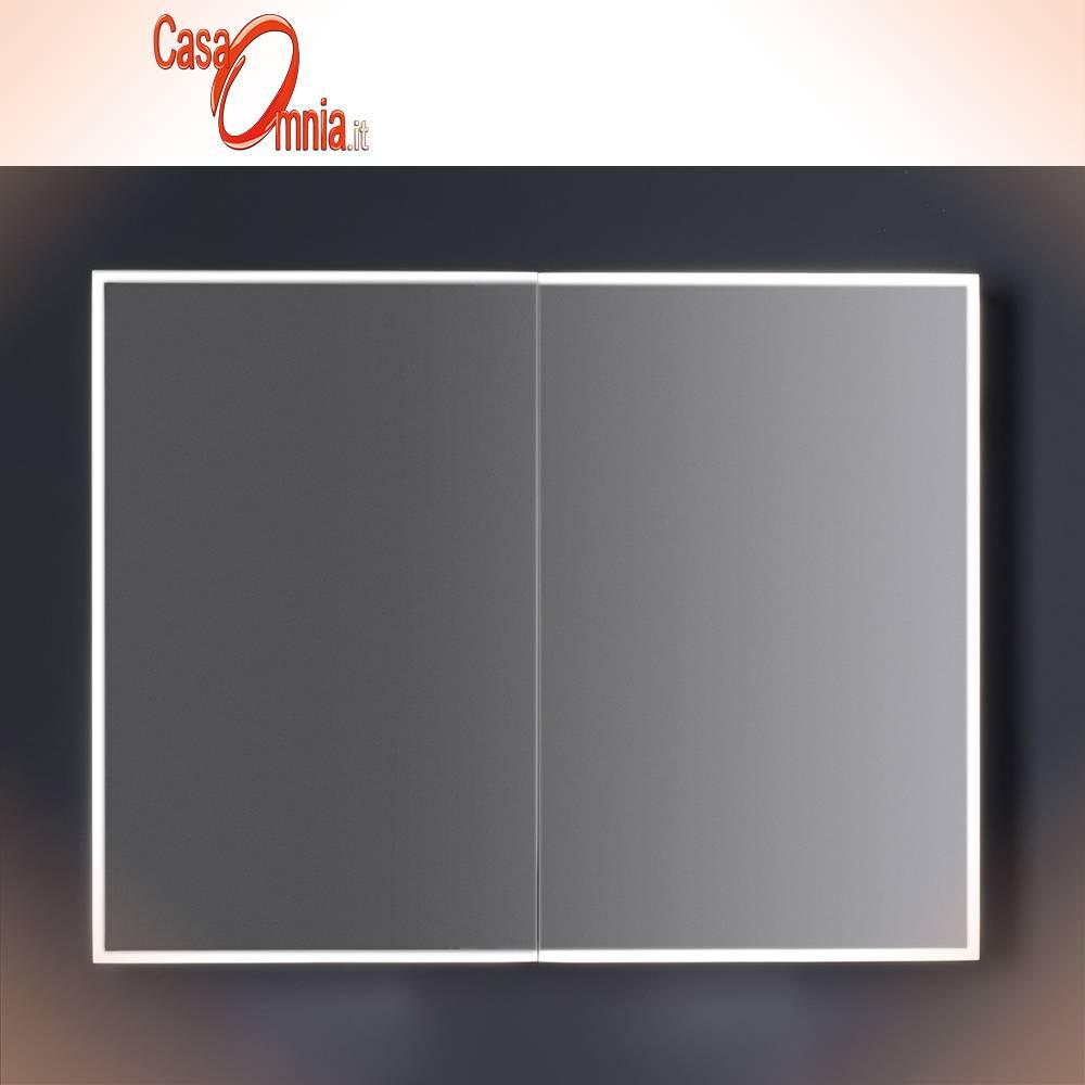 miroir salle de bain-container-stardust-by-vanità-e-casa
