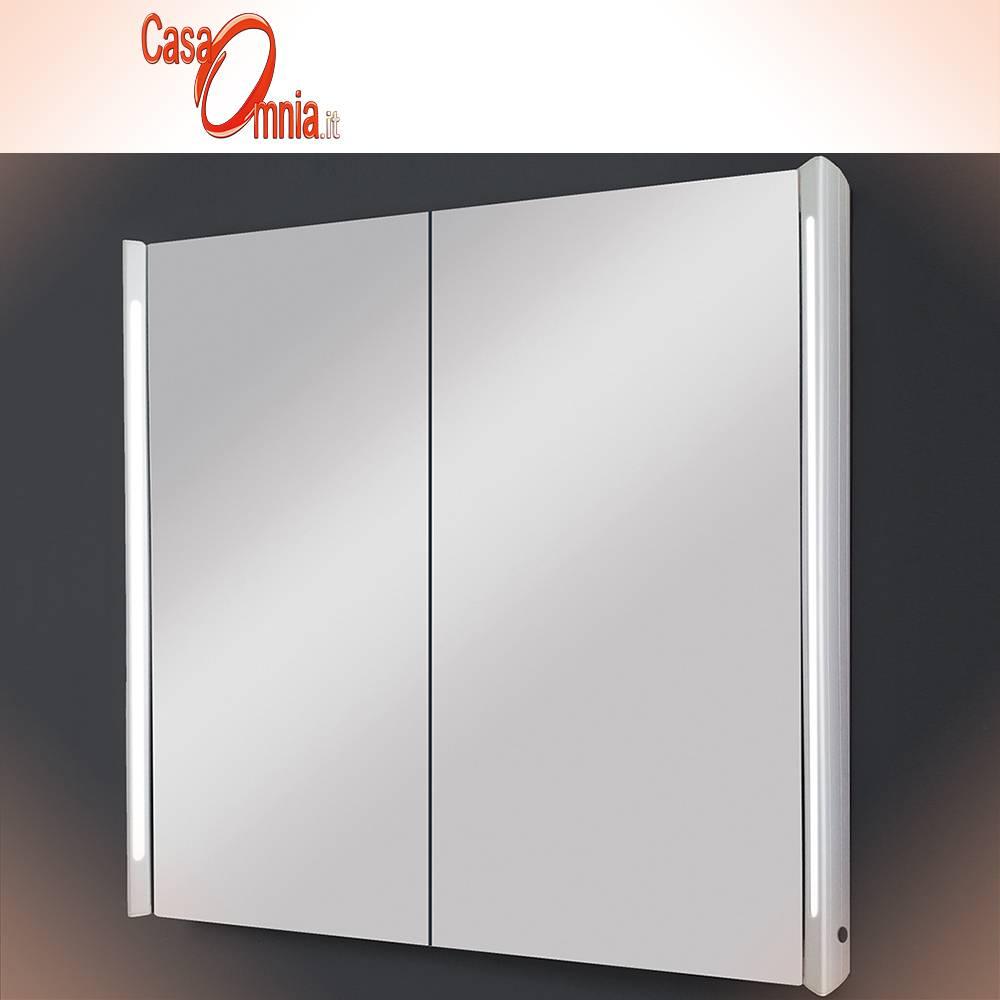 miroir-container-salle de bain-zenit-grande-vanità-e-casa