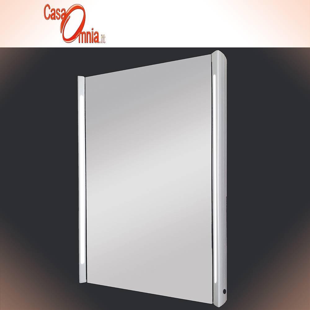miroir-container-salle de bain-zenit-petit-vanità-e-casa