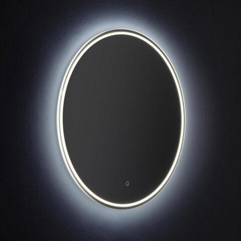 specchio-da-bagno-dualwhite-Luna-Vanita-e-Casa