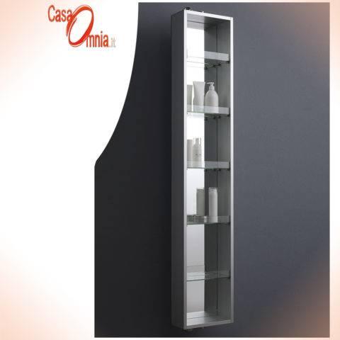 specchio-nibiru-vanita-e-casa-aperto