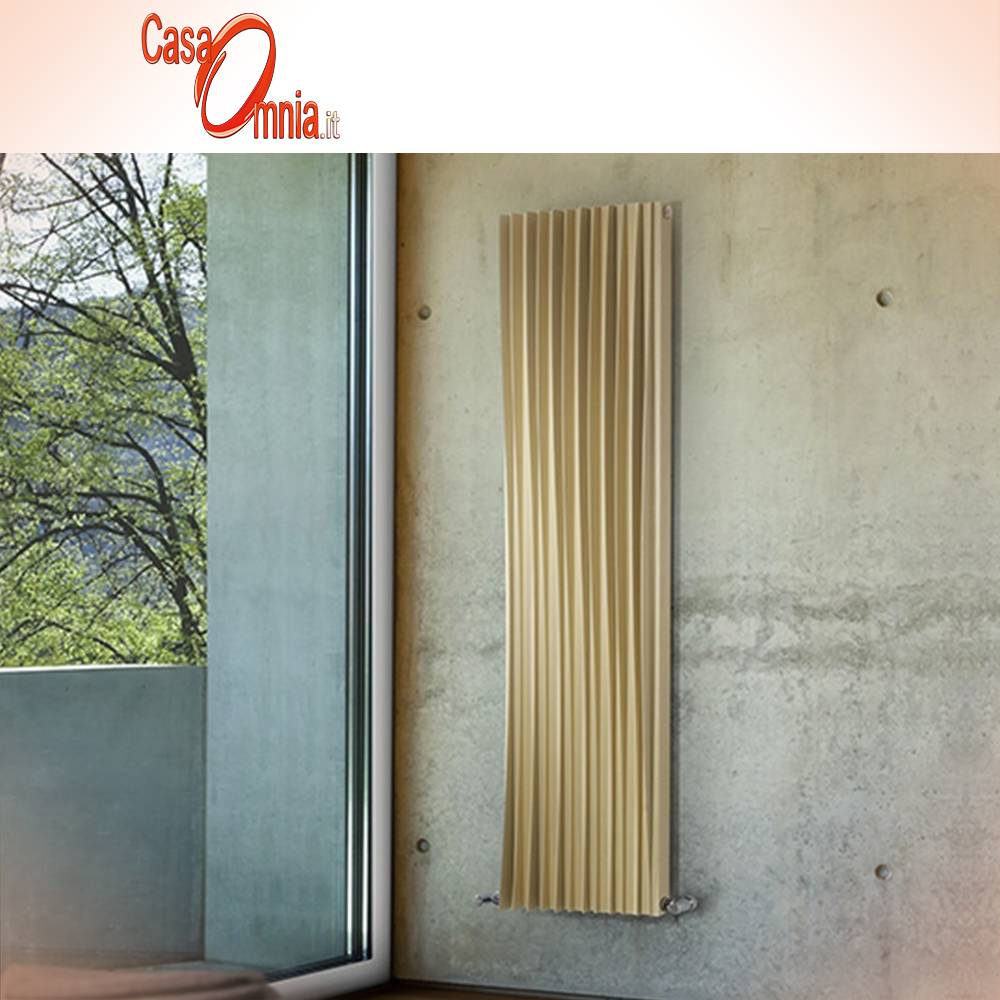 living-radiator-to-plate-design-model-harp-di-DELTACALOR-series-ideas