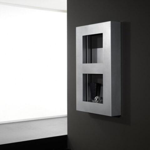termoarredo-con-2-ripiani-modello-cube-by-deltacalor