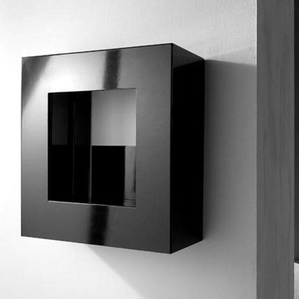 equipement thermo avec cube supérieur par deltacalor