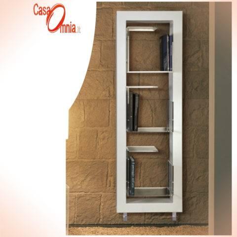 termoarredo-da-design-boxes-by-deltacalor-ripiani-in-vetro