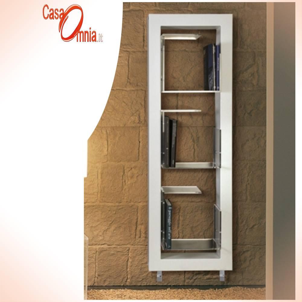 beheizte Handtuchhalter -to-Design-boxes-by-DELTACALOR-Regale-in-Glas