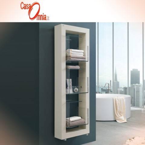 termoarredo-da-design-boxes-colorato-by-deltacalor-ripiani-in-vetro