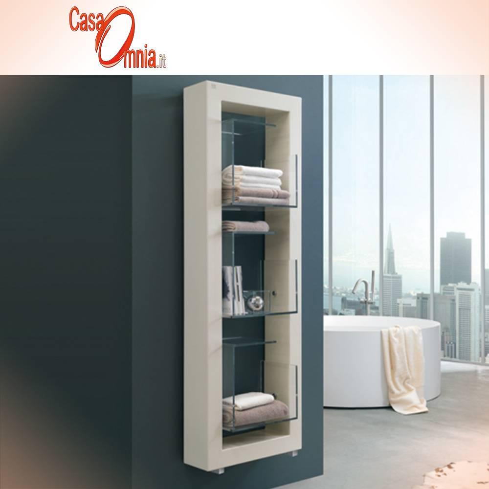 Heizkörper-by-Design-Boxes-farbig-by-DELTACALOR-Regale-in-Glas
