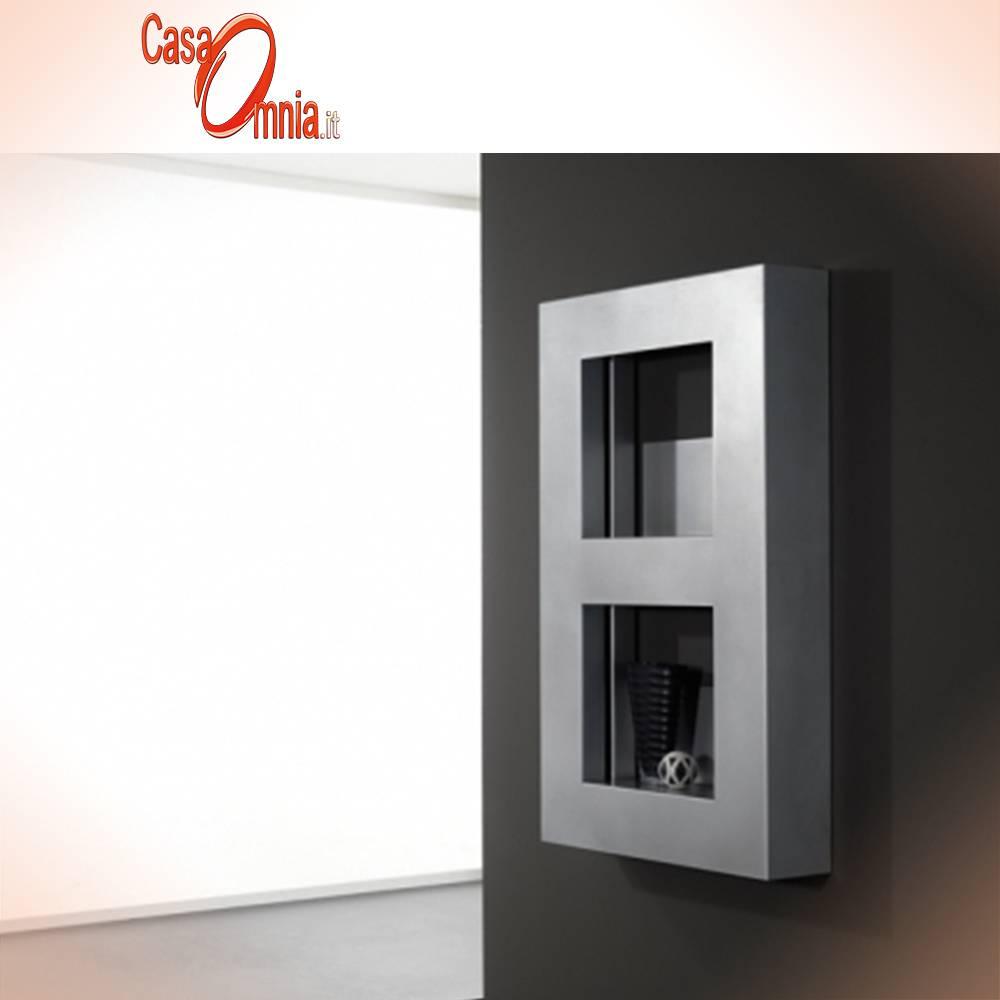Radiateur-design-cube-by-deltacalor-double