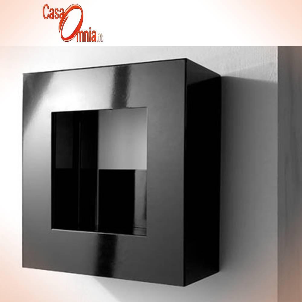 Radiateur-design-cube-by-deltacalor-petit
