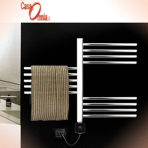 Scaldasalviette-elettrico-deltacalor-freesystem-electric-plus-casaomnia