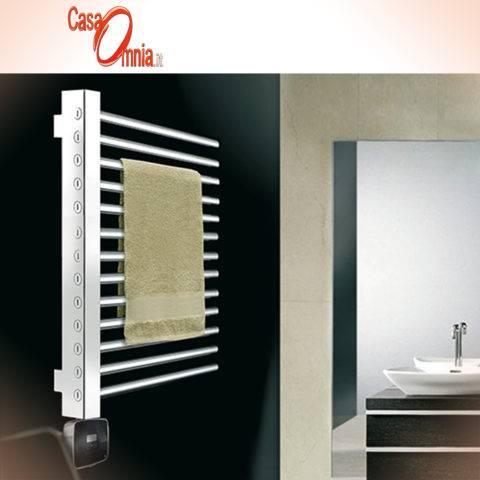 Scaldasalviette-elettrico-deltacalor-freesystem-electric-plus-cromo-casaomnia