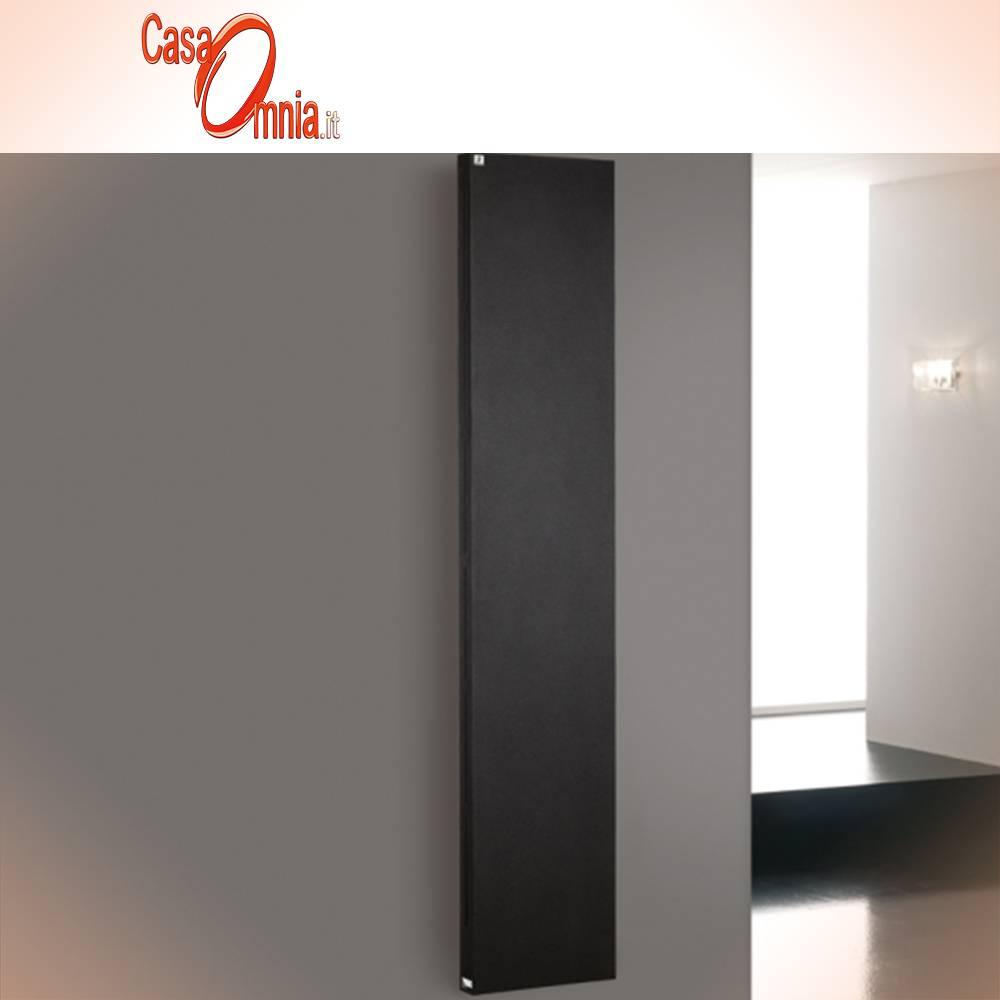 Heizkörper-DELTACALOR-Platte elektrisches-plus-casaomnia
