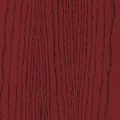 _ODE12-ROSSO-MOGANO---MAHOGANY-RED