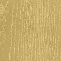 _ODE20-ORO---GOLD