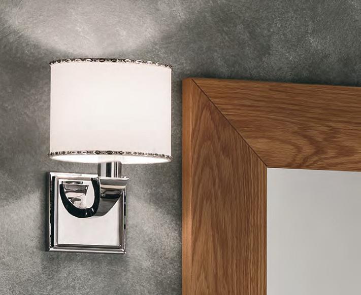 Bathroom furniture eban composition # 119 tosca casaomnia