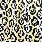 decoro-eban-leopard