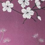 decoro-eban-magnolia