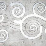 decoro-eban-spirali