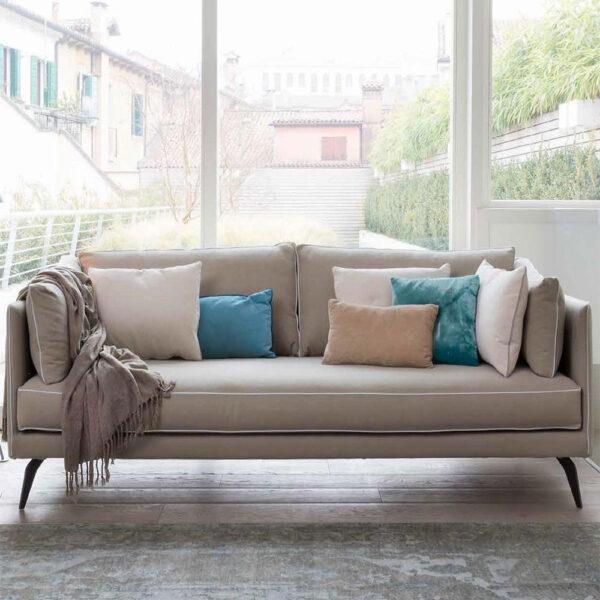 divano-dall'agnese-milton-casaomnia
