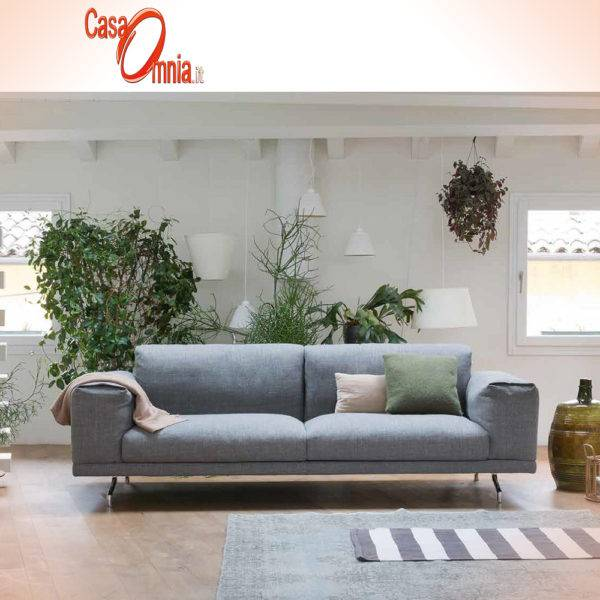 divano-poldo-dall'agnese-ins