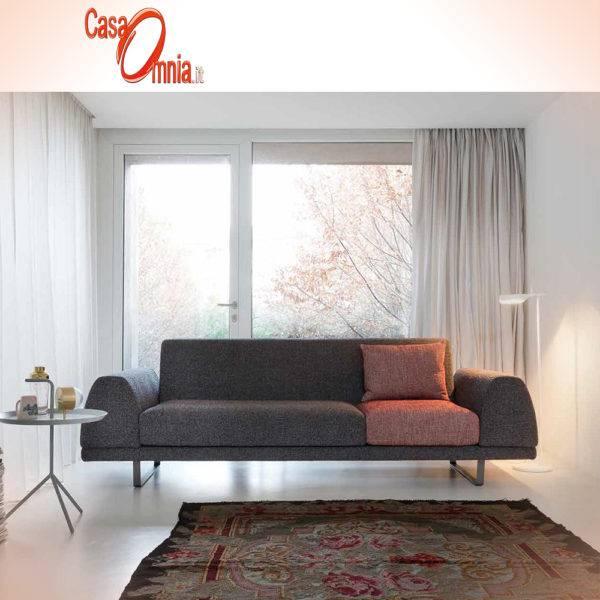 divano-portland-dall'agnese