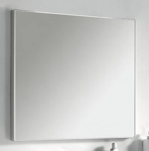 specchio_linea_140x80_cm_argento_satinato_tosca_121_eban