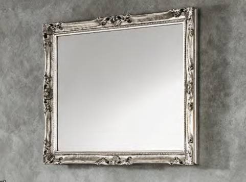 specchio_luigi_xv_argento_92x72_cm_tosca_122_eban
