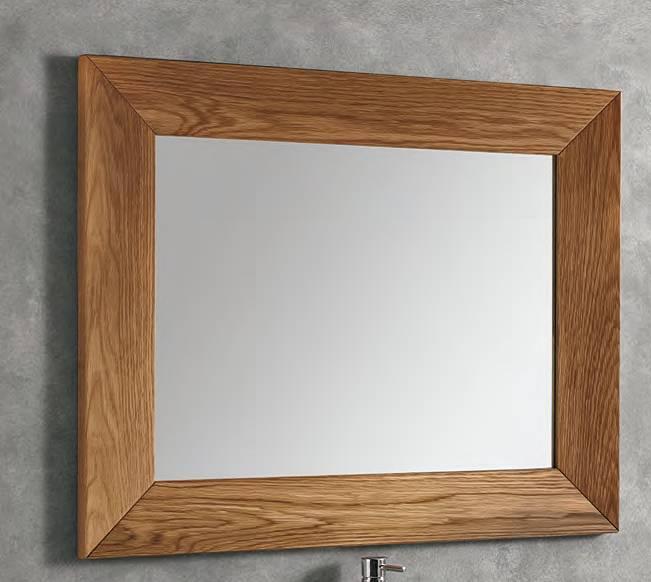 specchio_violetta_cm_97x80_in_rovere_naturale_eban