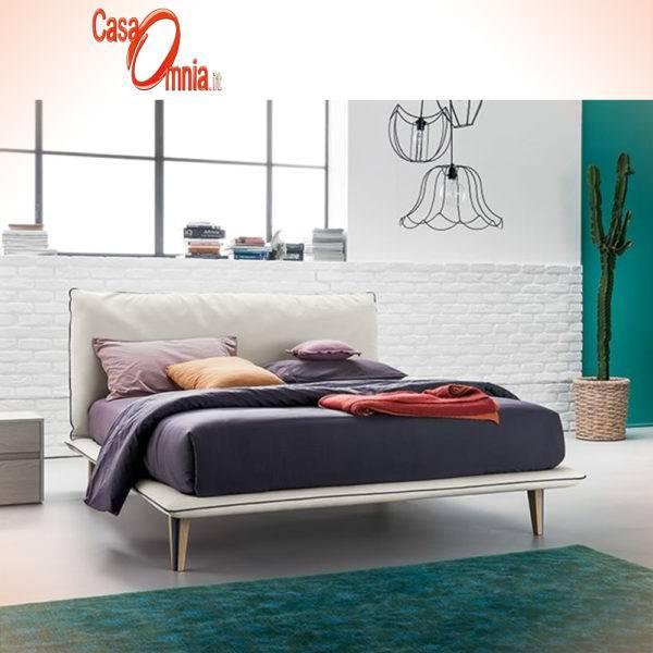 Letto-imbottito-dall'agnese-modello-Extra-Bed