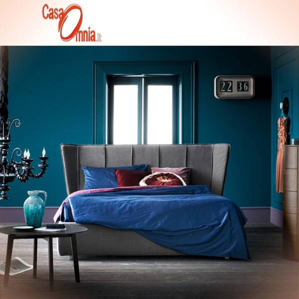 letto-imbottito-dall'agnese---modello-Celine