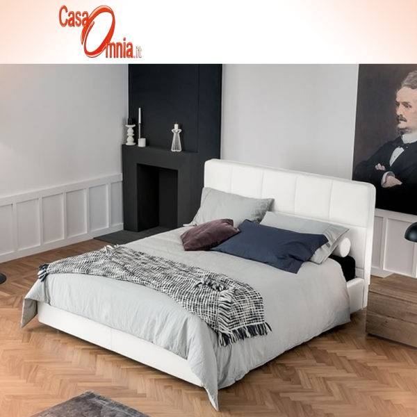letto-imbottito-dall'agnese-modello-tria