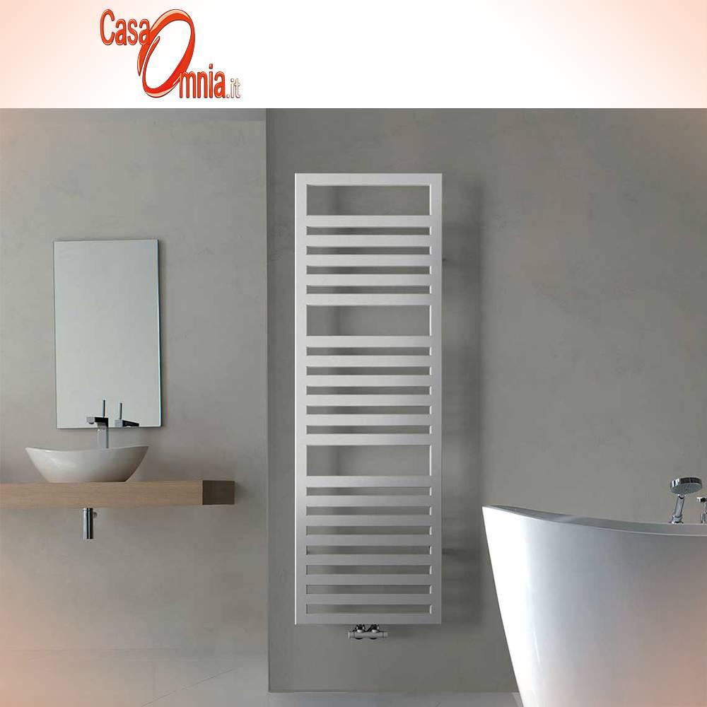 sèche-serviettes-lazzarini-Urbino_blanc