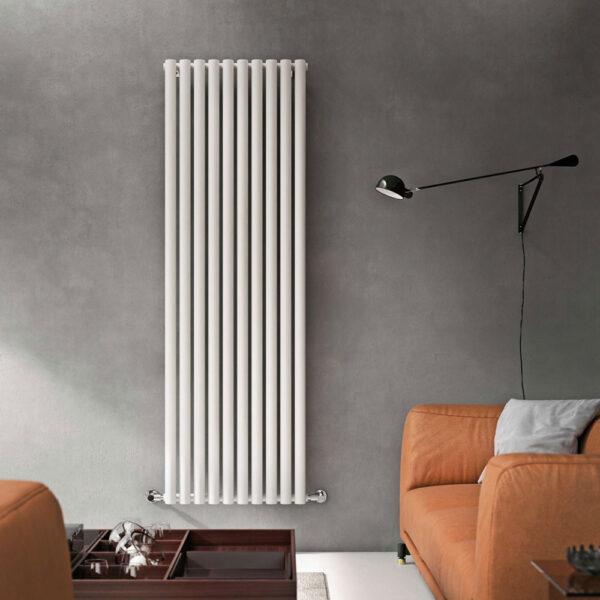 termoarredo-graziano-radiators-modello-fusion-singolo-casaomnia