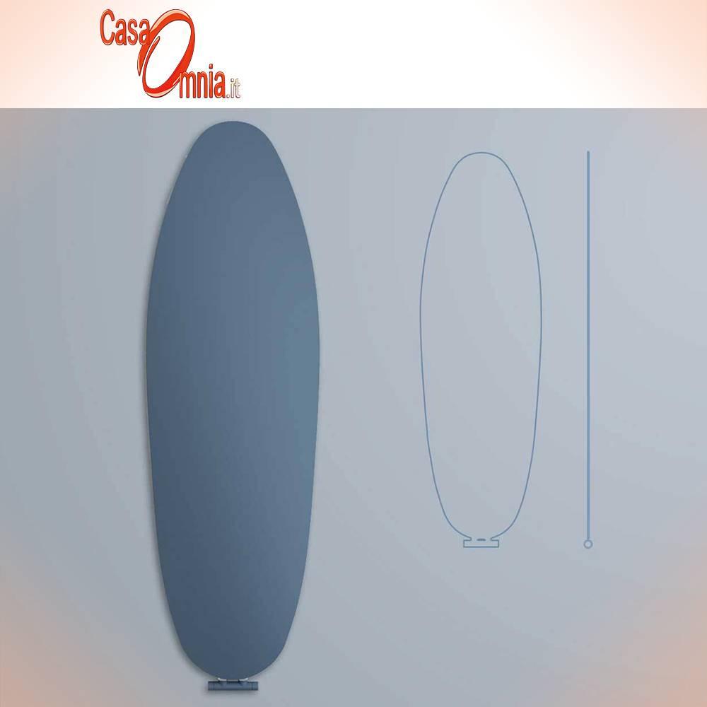 Radiateur-lazzarini-TAVOLARA_bleu