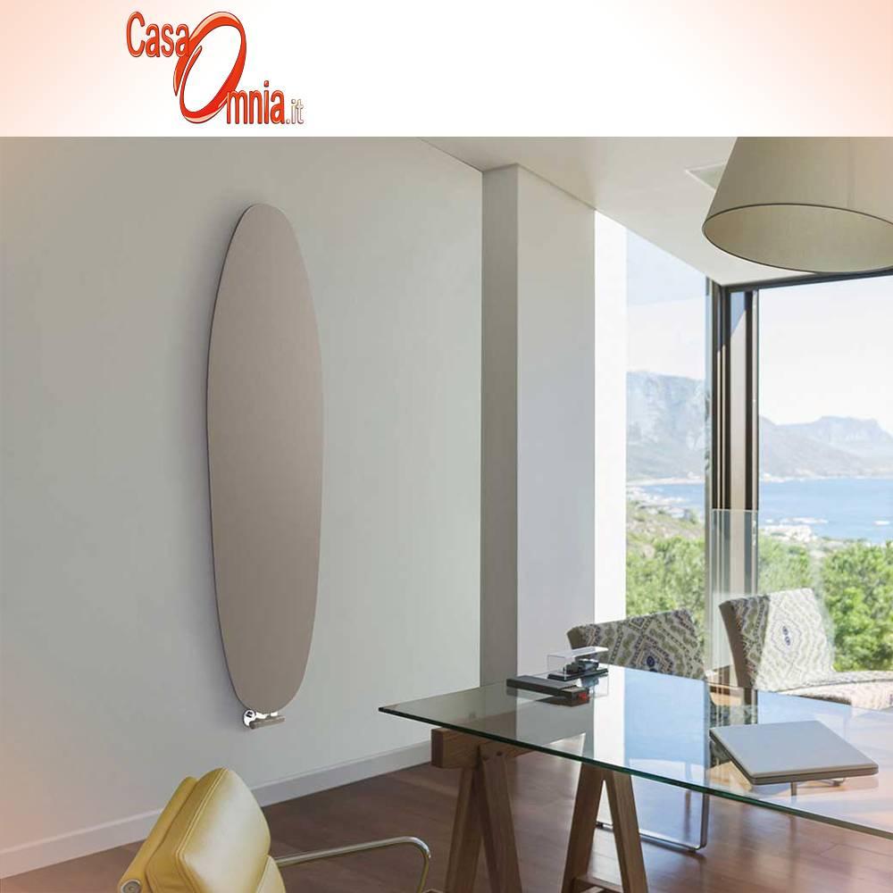 radiator-lazzarini-TAVOLARA_quartz