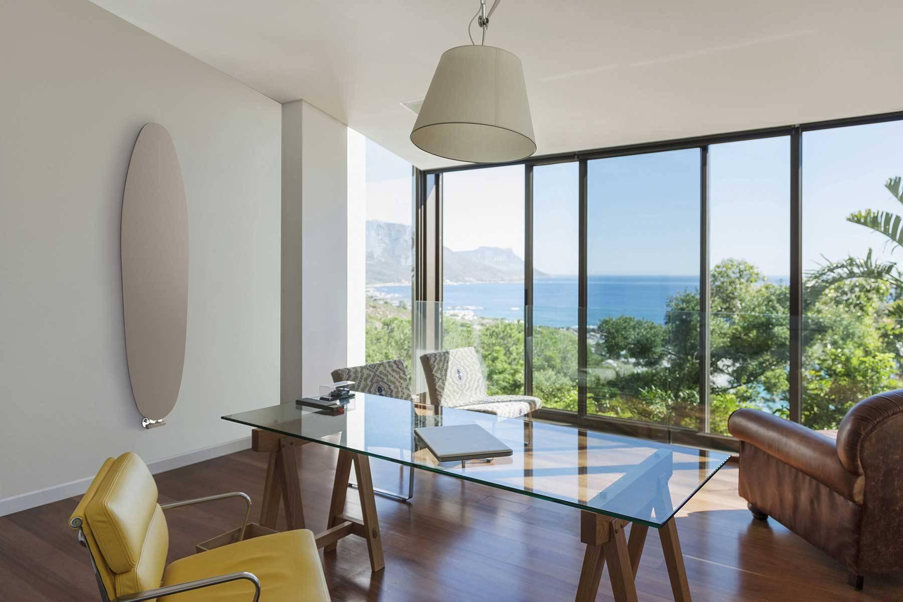 radiator lazzarini TAVOLARA_quartz_ambiance_livingroom