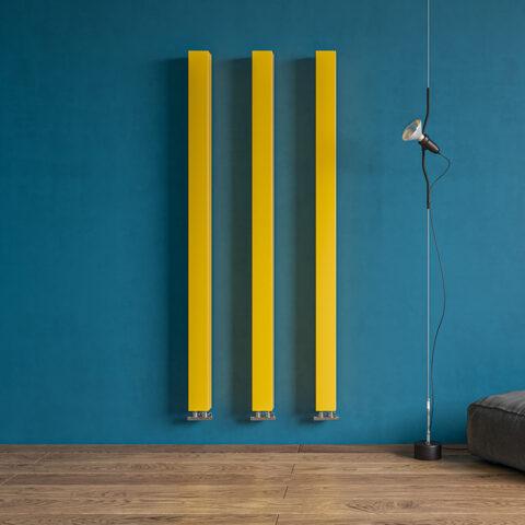 termoarredo-one-tube-lazzarini-way-giallo