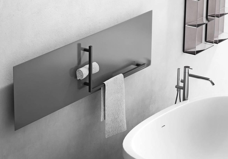 Chauffe-serviette-a-plaque-Graziano-radiateurs---blog-