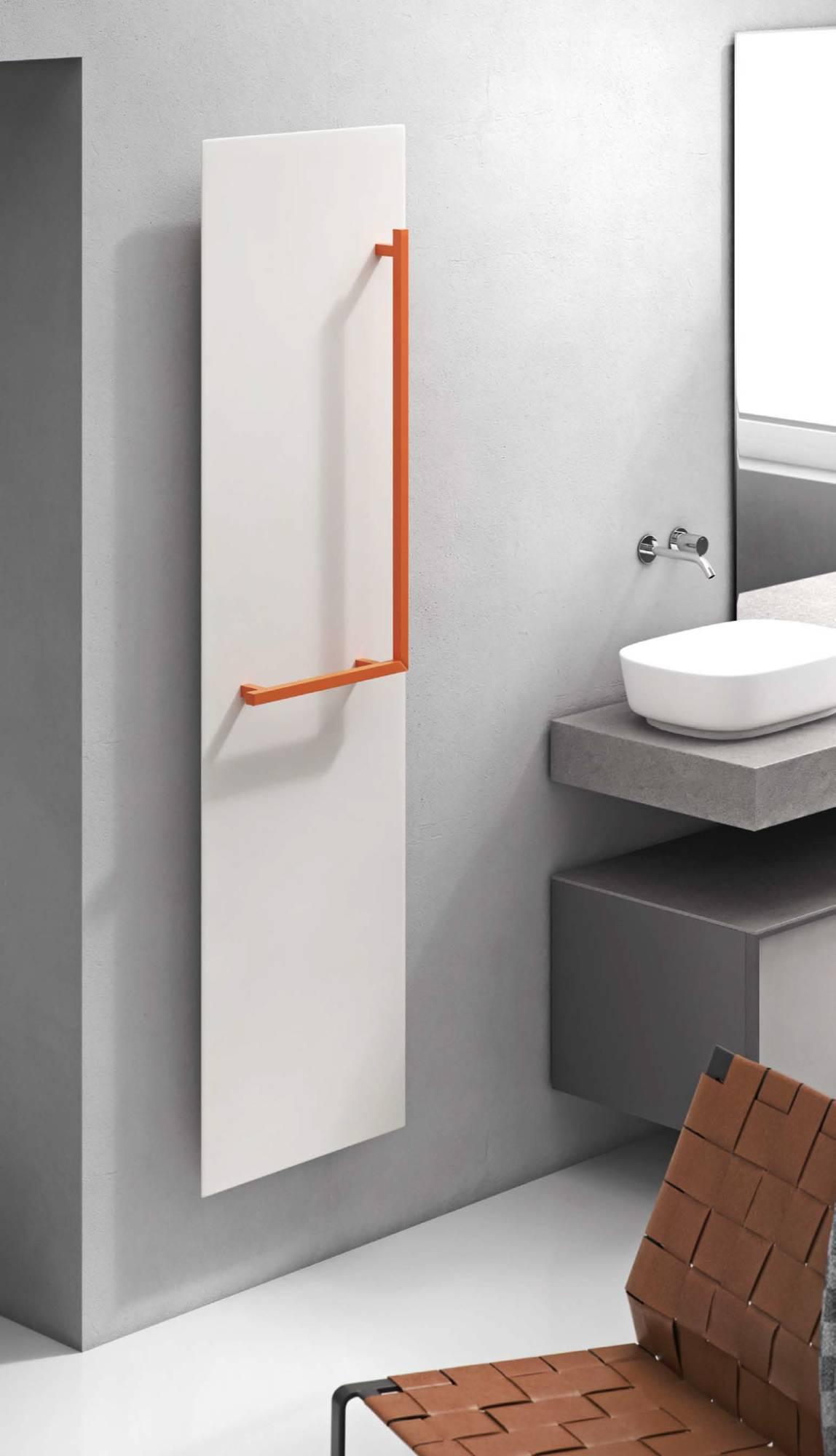 Chauffe-serviette-a-plaque-Graziano-radiateurs---blog