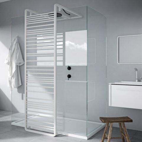 scaldasalviette-integrato-in-doccia-pantarei-graziano