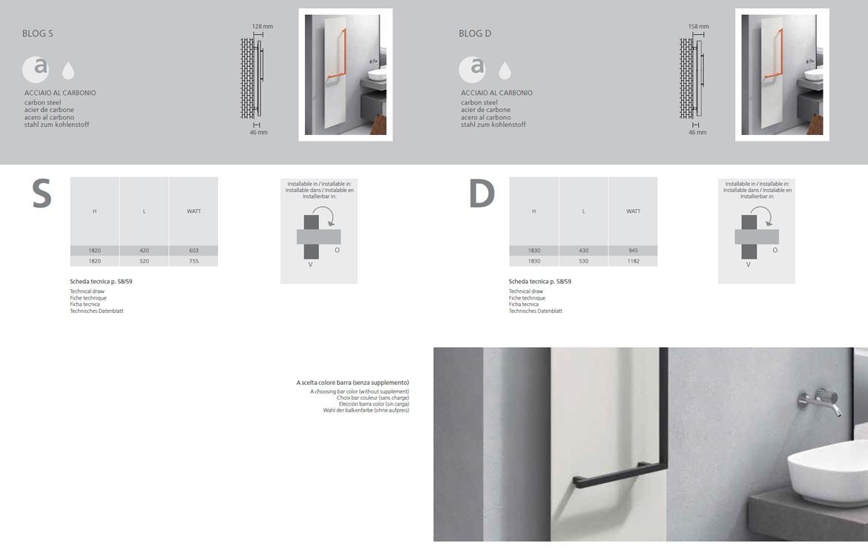 fiche-technique-seche-serviettes-plaque-graziano-radiators-blog-2019