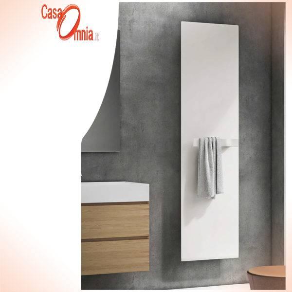 radiateur-graziano-vanity-evo-