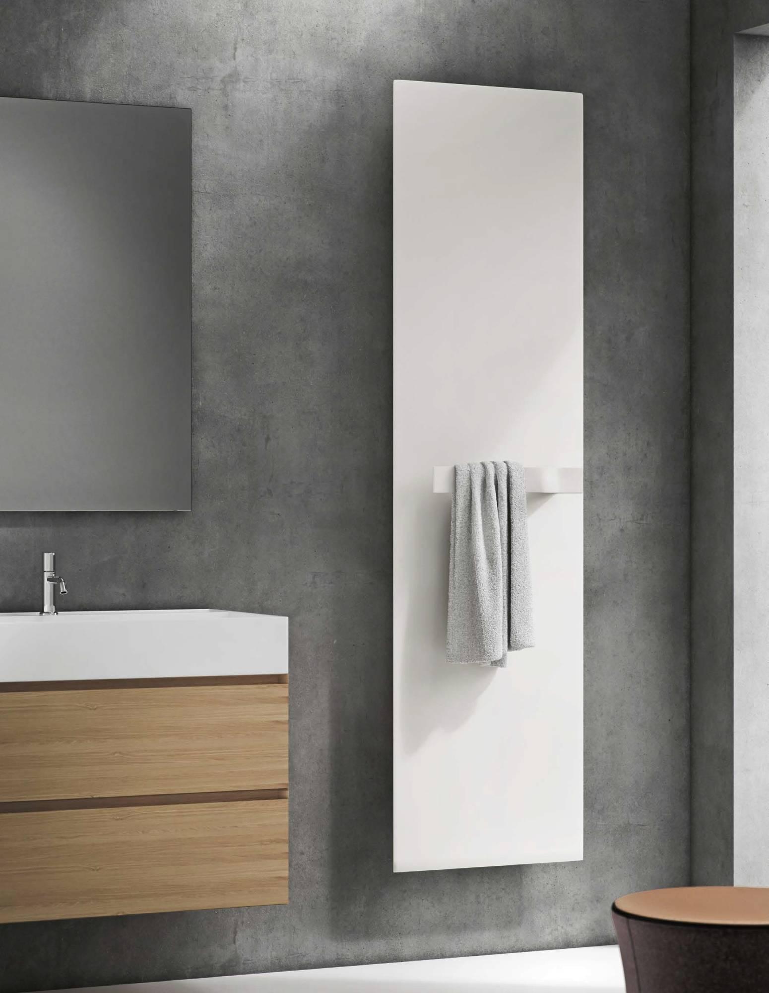 radiateur-Graziano--vanity-evo