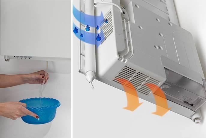 sèche-serviettes-deltacalor-drop-elettrico-details-deshumidificateur-neu