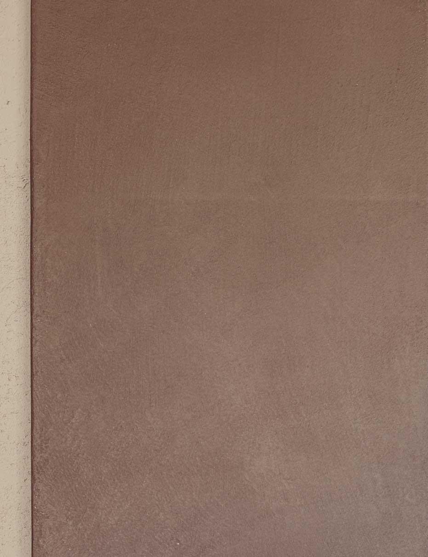 détail radiateur en résine santorini-graziano
