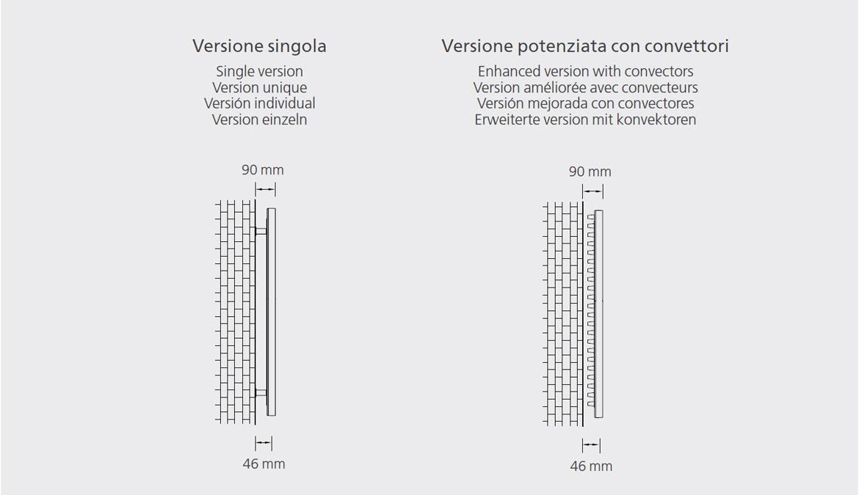 thickness-radiator-in-resin-graziano-2019